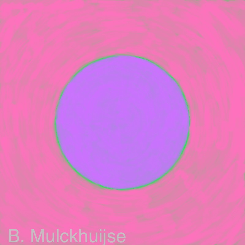 circle-math-art-painting-bartwerk