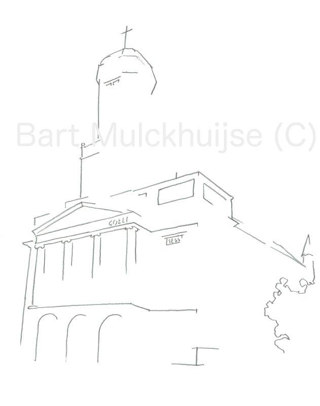 chruch-leiden-lines-bartwerk