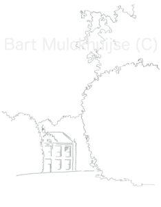 landhouse-leiden-lines-bartwerk