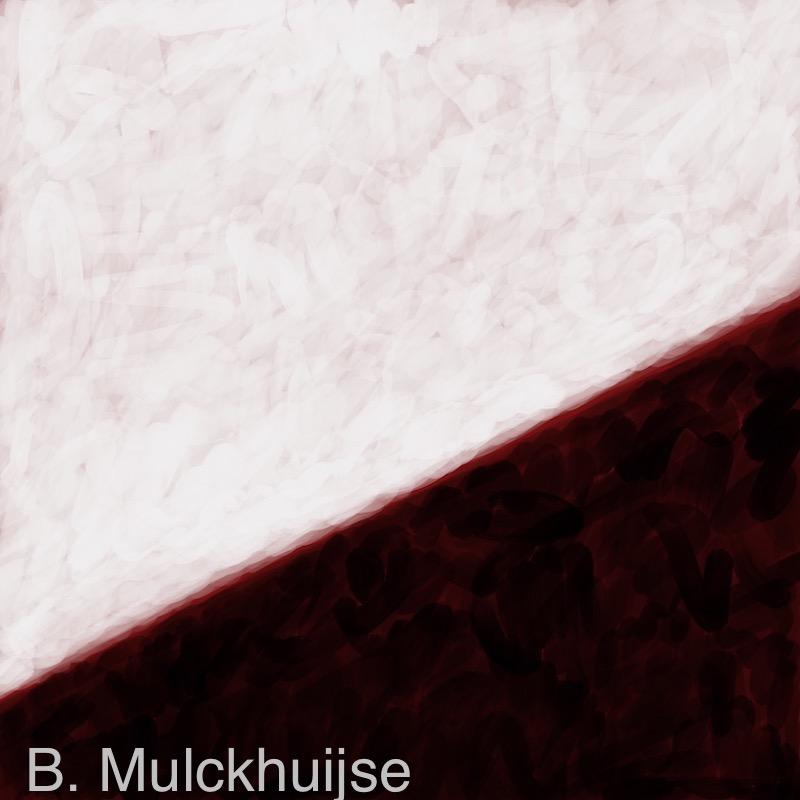 line-painting-bartwerk