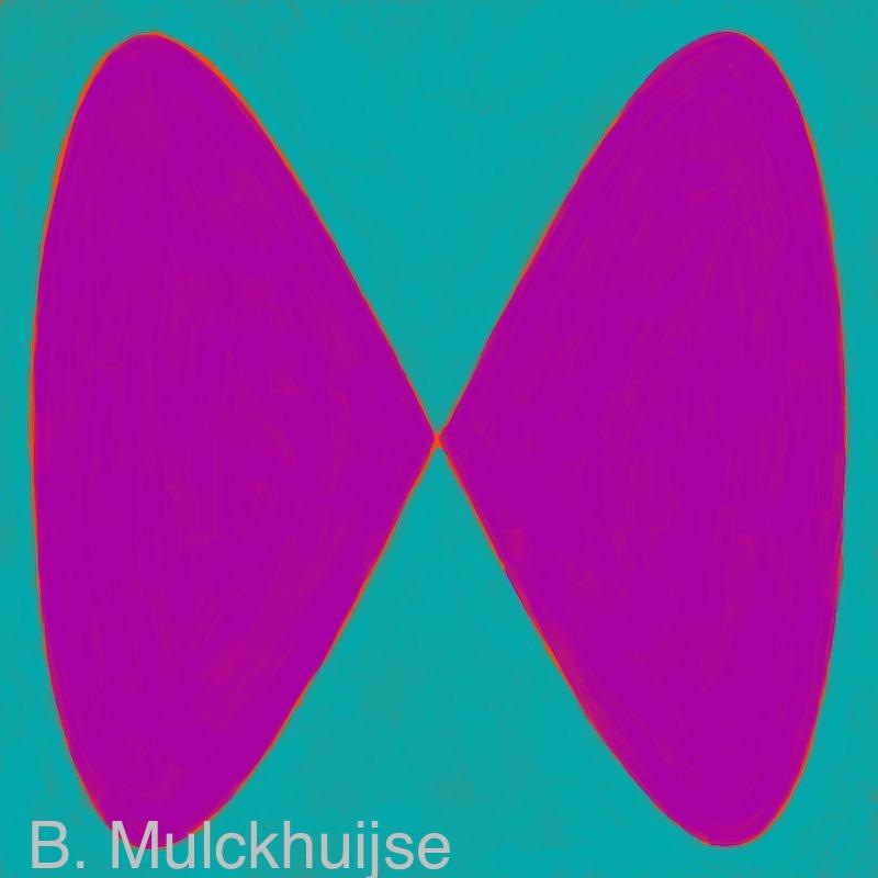 lissajous-1-2a-painting-bartwerk