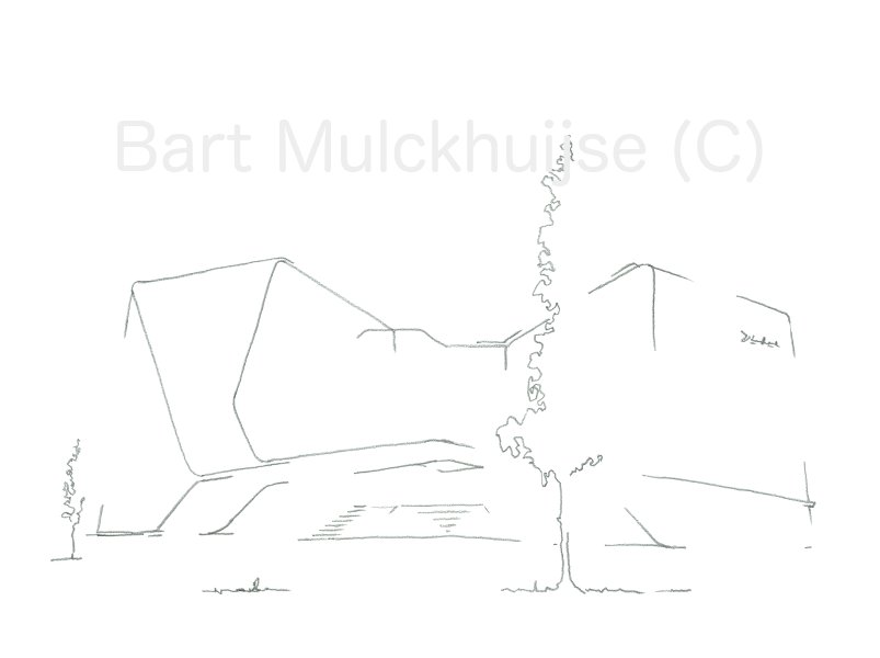 mirai-house-leiden-lines-bartwerk