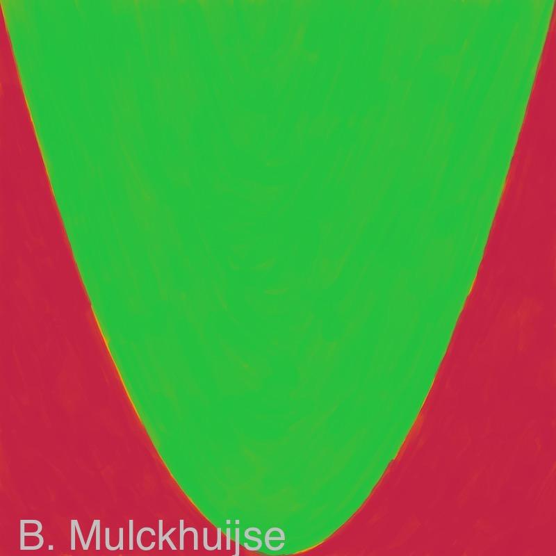 parabola-painting-bartwerk