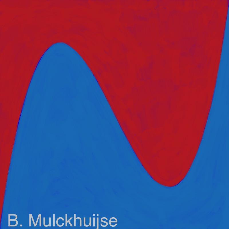 polynome-third-grade-painting-bartwerk