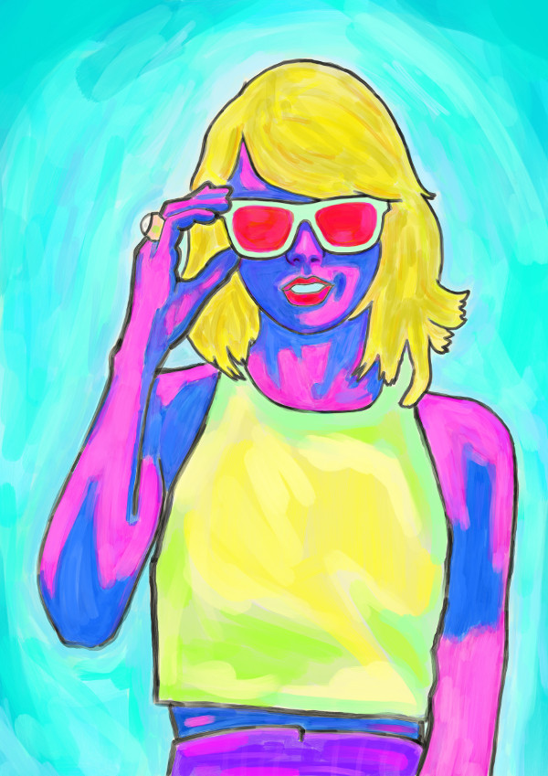 taylor-swift-painting-bartwerk