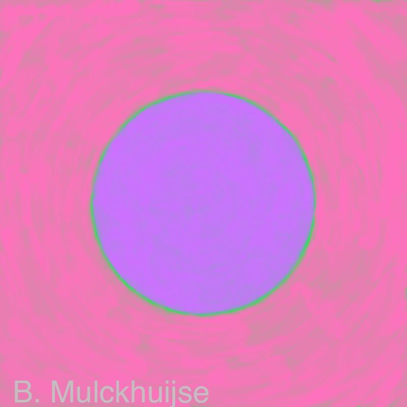circle-math-art-painting-bartwerk