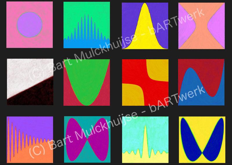 math-art-paintings-composition-bartwerk