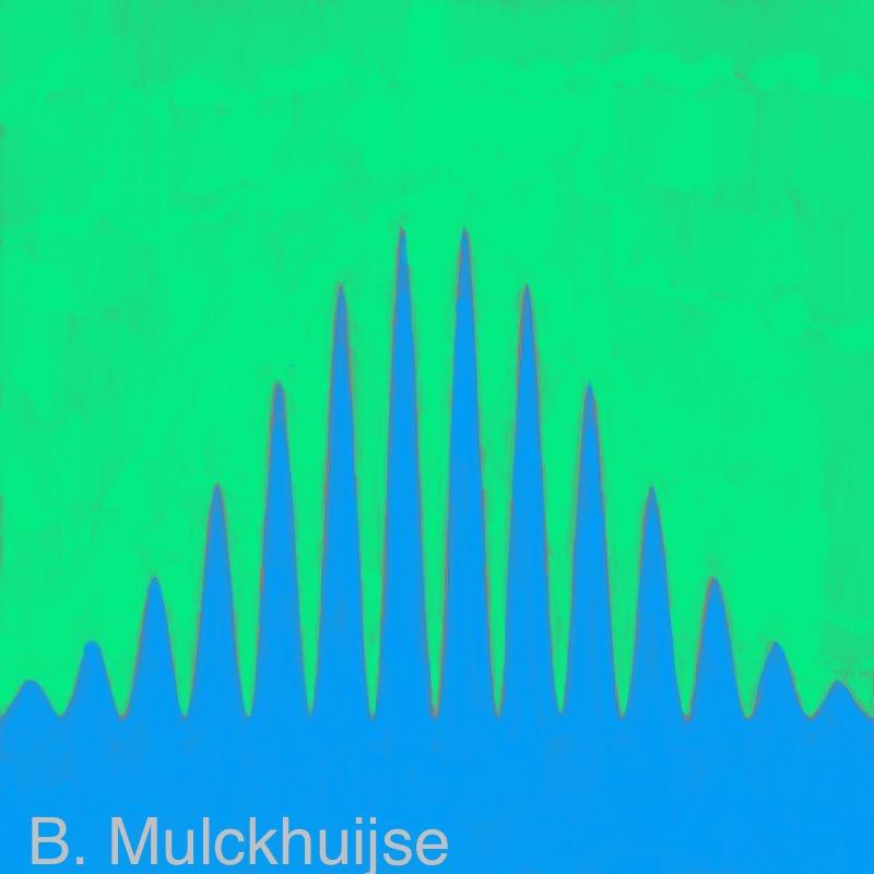 sinusoid-math-art-painting-bartwerk