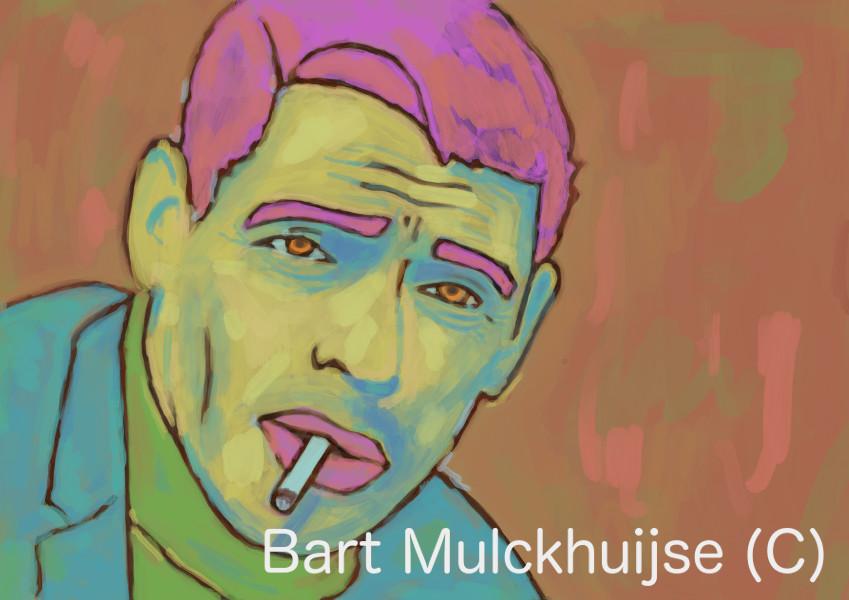jacques-brel-painting-bartwerk