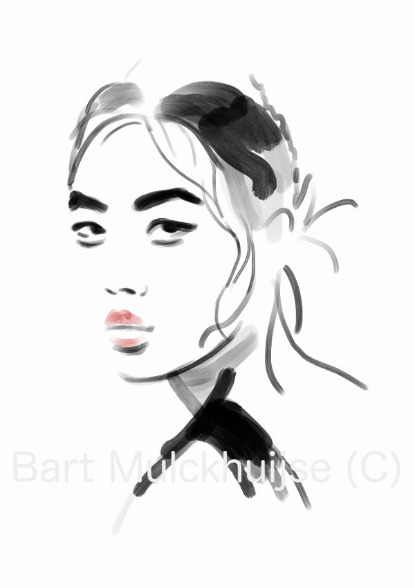 liu-wen-painting-bartwerk