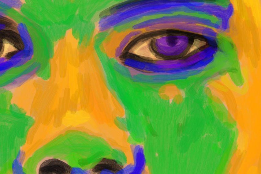 stromae-painting-detail